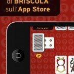 La Briscola Pro - Il famoso gioco di carte briscola per iPhone e iPad