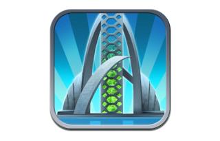 Ocean Tower - Tutti i trucchi e i segreti del gioco per iPhone, iPad