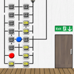 Soluzione 100 exits