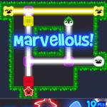 Soluzione_Meon_livello10 – SuperMobile