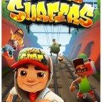 Subway Surfers - App gioco, schiva i treni e raccogli bonus per iOS