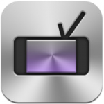Teletube - Applicazione per guardare TV,rai e mediaset, gratuitamente