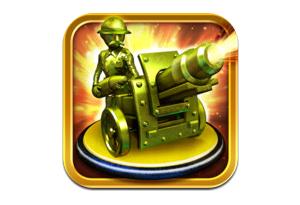 Toy Defense7 – SuperMobile