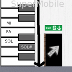 [Immagine: soluzione-100-exits-walkthrough-livello-43--150x150.png]