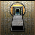 100 Doors X per iOS- Tutta la soluzione completa, walkthrough