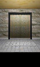 100 Doors X per iOS - Tutta la soluzione completa, walkthrough