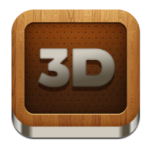 3D Audio Illusions