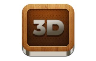 3D Audio Illusions - Raccolta di suoni registrati in olofonia, suoni3D