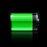 Come impostare percentuale batteria