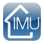 Calcolatore IMU