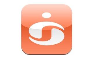 CartaSi Mobile per iPhone - Applicazione ita ufficiale mobile CartaSi