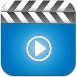 Film Completi - SuperMobile