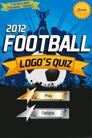 Football Logo Quiz - Tutta la soluzione completa, all solution, cheats