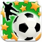 New Star Soccer - Gioco manageriale sul calcio per iPhone, iPad