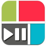 PicPlayPost - Combina insieme foto e video in un collage originale.