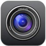 ProCam - Camera App con un'interfaccia molto funzionale e ricca