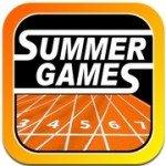 Summer Games 3 3D - SuperMobile