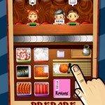 SushiGoRound! - Gioco di cucina, prepara il miglio piatto sushi