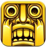 Temple Run - Tutti i trucchi utili per questo gioco di avventura