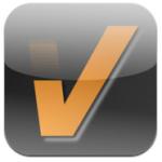Visure Easy (PRA e Catastali) - Calcola subito la tua visura catastale e PRA
