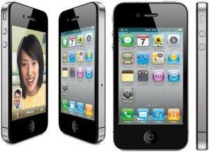 Guida all'utilizzo dell'iPhone