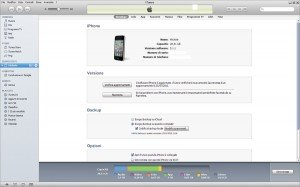 immagine-iTunes
