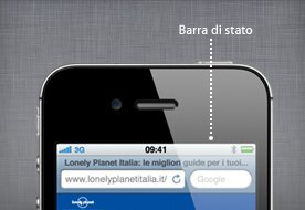 immagine - scroll