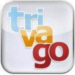 trivago - Il motore di ricerca hotel, compara i prezzi di alberghi