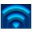 Come impostare la rete Wi-Fi