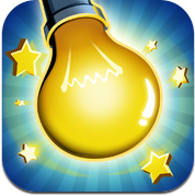 100 Lights - Tutta a soluzione del gioco, 100 Lights walkthrough