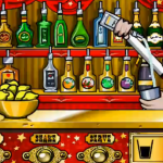 soluzione bartender walkthrough