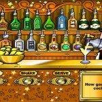 Bartender Mix Genius - Prepara il cocktail perfetto, ottieni più punti