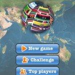 Geography Quiz Game - Tutta la soluzione del gioco, all solution