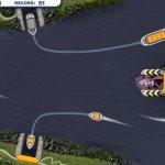 Harbor Master - App gioco, guida le navi all'interno di un porto