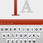 L'impiccato - App Treccani del famoso gioco di indovina la parola