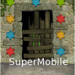 soluzioni 100 gates