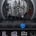 The Heist - Tutta la soluzione del gioco, walkthrough, all solution
