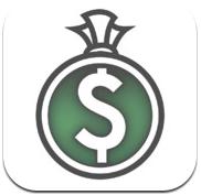 iMoneyJars - Sistema money management, per gestire bene le tue finanze