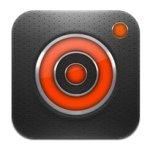 iREC – Registratore video velocissimo a singolo tocco