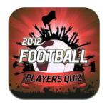 Soluzione Football Players Quiz Cheats