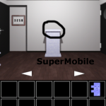 3 DOORS ESCAPE - Soluzione completa del gioco escape- walkthrough