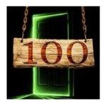 Soluzione 100 Escapers Walkthrough