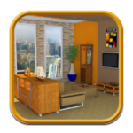 Soluzione Diamond Penthouse Escape 1 Walkthrough