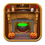 Soluzione Haunted Halloween Escape Walkthrough