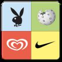 Soluzioni Logo Quiz ULTIMATE Answers - Risolti tutti i livelli