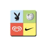 Soluzioni Logo Quiz AndroidCrowd – Logo quiz Ultimate