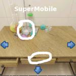 soluzione livello 8