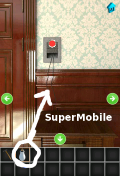 Soluzioni 100 Escapers Walkthrough - Soluzione del gioco per Android