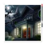 Soluzioni Curse Breakers Halloween Horror Mansion Walkthrough