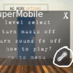 Soluzione livello 15
